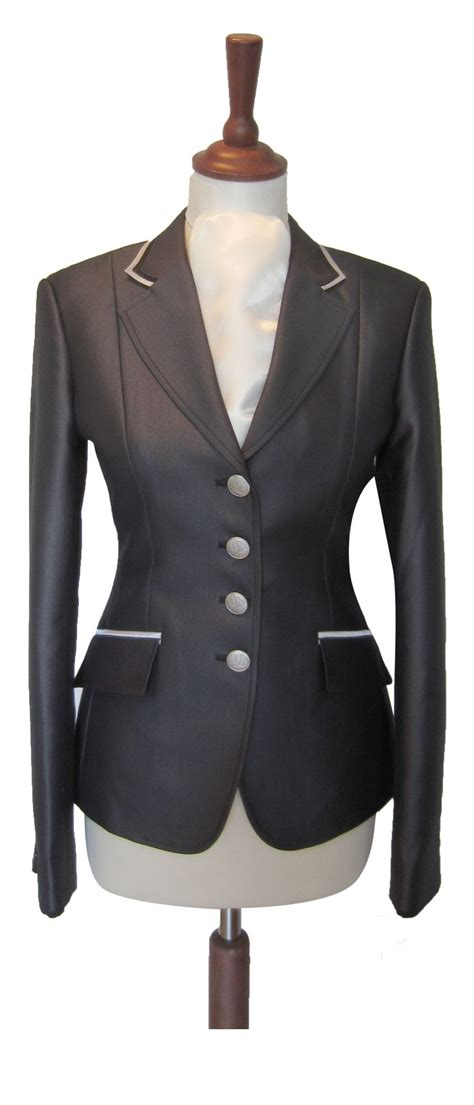 102 best images about dressage show attire on pinterest 155 best images about dressage competition wear on
