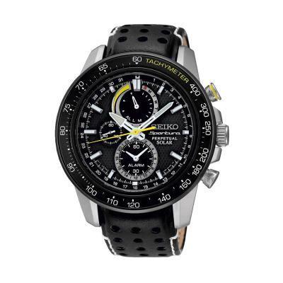 Jam Tangan Pria Hegner 587 harga seiko sc361p1 sportura perpetual solar chronograph