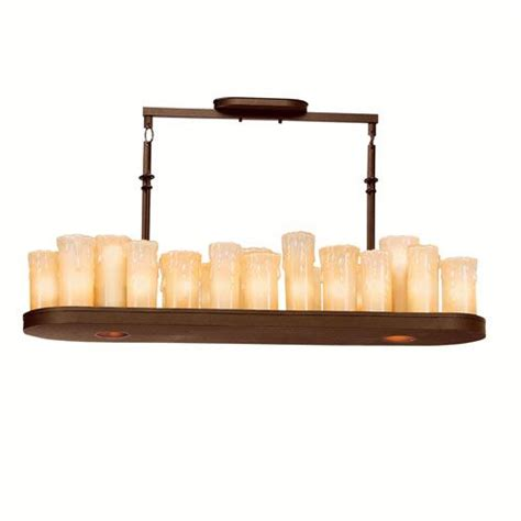 Candle Light Fixtures Unique Candle Tray Light Fixture Candle Lover