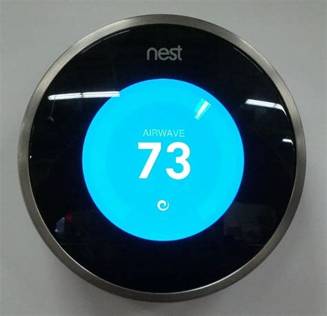 nest wiring diagram 2wire heat only nest thermostat with