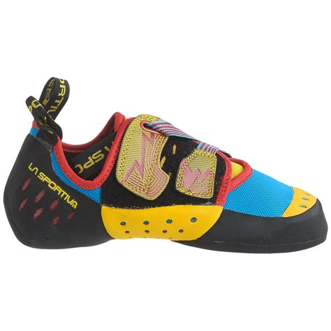 climbing shoes for la sportiva oxygym climbing shoes for save 49