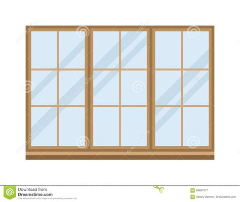 different types of house windows types of house windows pictures www pixshark com images galleries with a bite