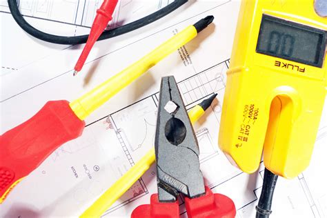 domestic electrician new home domestic electrical wiring advice