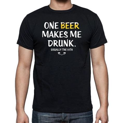 Kaos Twenty One Pilot quote t shirt pub by