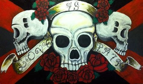 love tattoo shop jenison pain is love tattoo shop wall art by cifercrossing on