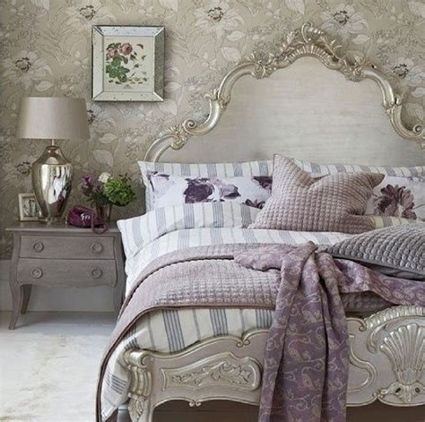 Shabby Chic Bedroom Colors by Shabby Chic Bedroom Decor Create Your Personal