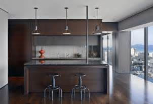 Kitchen Design Apartment by Fashion Design Dining Room Design Ideas Kitchen Design