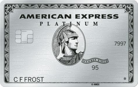 american express announce new benefits for the platinum card elite traveler - Add Address To American Express Gift Card