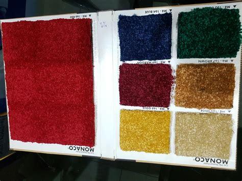 Karpet Lantai Halus karpet kantor karpet lantai karpet musholla monaco