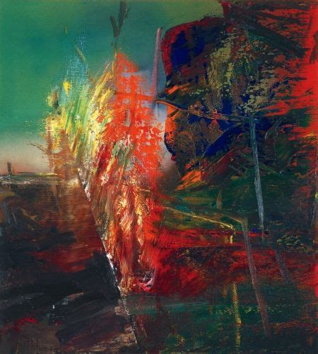 contemporary german painters 3245 best images about on abstract