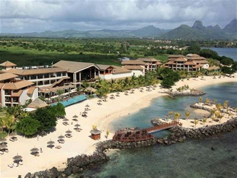 Intercontinental Mauritius Mauritius Book Now With | intercontinental mauritius mauritius book now with