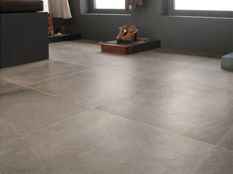 pavimenti rondine amarcord pavimento effetto cotto by ceramica rondine