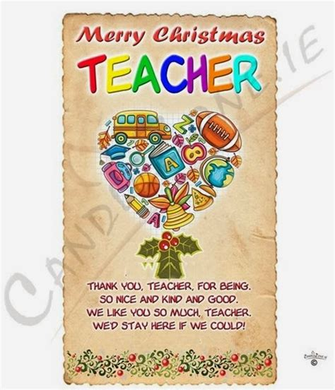 holiday quotes  teachers quotesgram