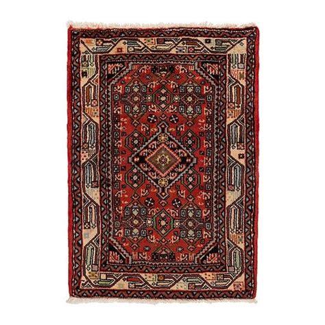 tappeti persiani pescara casa immobiliare accessori tappeti persiani ikea