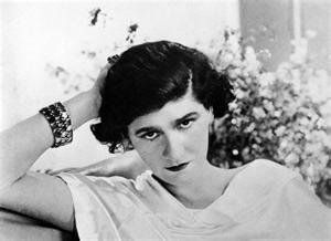 Coco Wiki File Coco Chanel 1920 Jpg