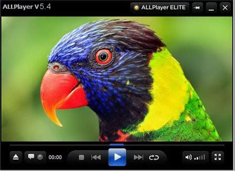 best free hd player 2018 top 6 best free media player for hd playback on