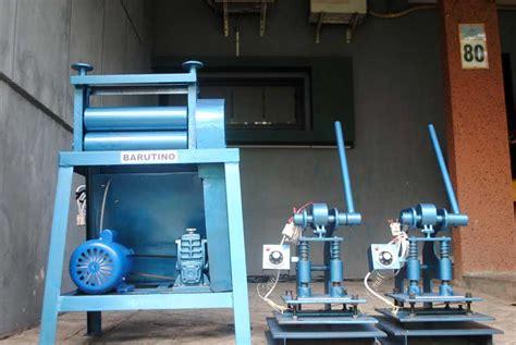 Mesin Fotocopy Yang Bisa Untuk Print mesin press untuk membuat motif pada sandal barutino