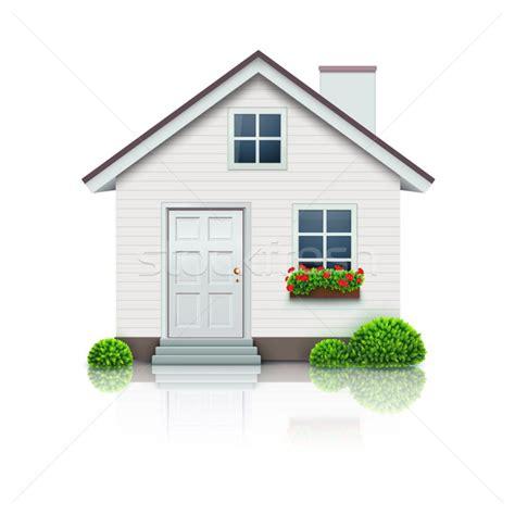 Design House Online Free No Download house icon vector illustration 169 oblachko 1409468