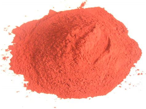 what color is phosphorus phosphorus publish with glogster
