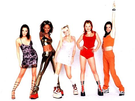 Which Spice Has The Best Style by Spice News Metrolyrics