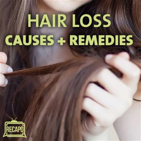 hair loss pattern pcos 86 best images about hair loss restoration on pinterest