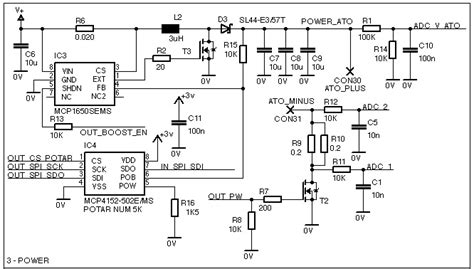 yamaha ego wiring diagram wiring diagram with description