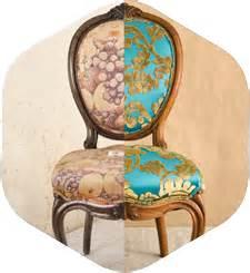 re upholstery london furniture restoration london antique furniture