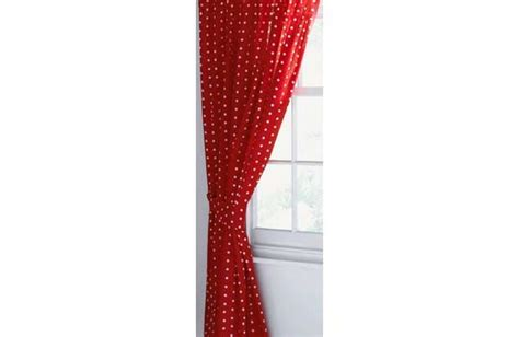 red and white polka dot curtains red white polka dot curtains nautical nursery