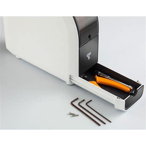 Up Mini 3d Printer up mini 2 3d printer rapid