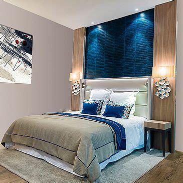 sofa furniture tete de lit 17 best images about t 234 te de lit on diy