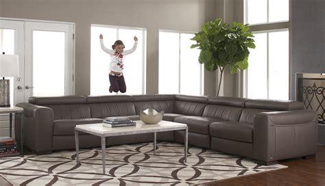 salotti natuzzi leather sofas salotti natuzzi leather sofas teachfamilies org
