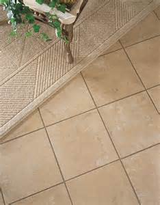 luxury vinyl flooring in richmond va durable stylish