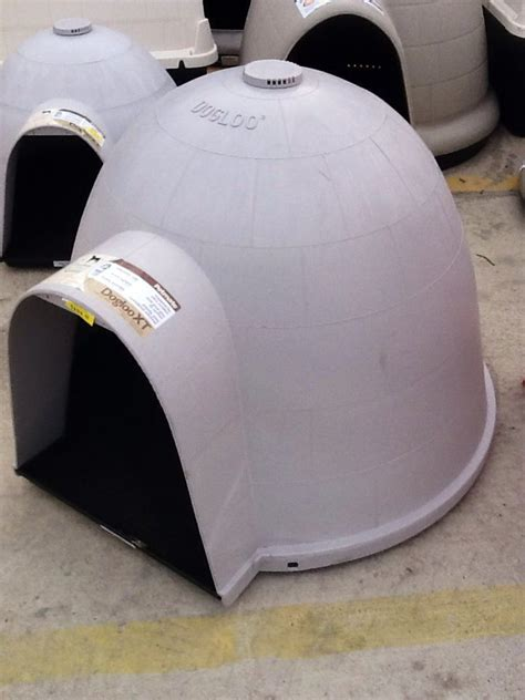 igloo style dog house igloo dog house standley feed and seed