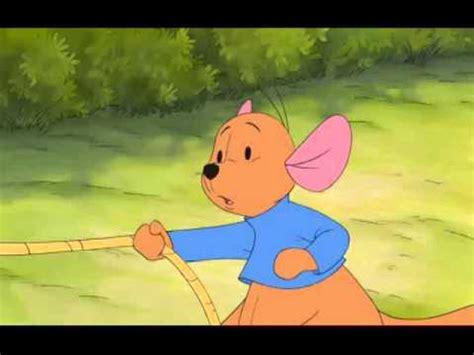 imagenes de winnie pooh y el pequeño efelante el peque 241 o efelante y el juego del nombre espa 241 ol latino
