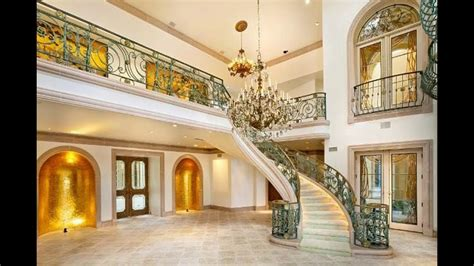 home design interior stairs stairs interior staircase staircase design spiral