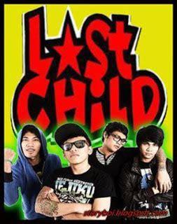 download lagu last child download lagu last child diary depresiku gratis lirik