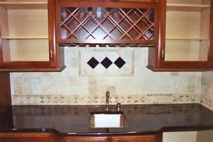 granite 12 quot x12 quot tile color and backsplash advice needed