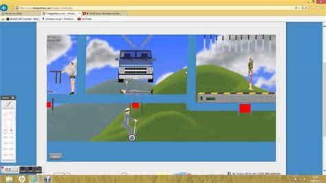 happy wheels full version browser levels maxresdefault jpg