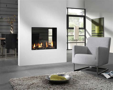 Grey Living Room With White Fireplace Gray Living Room For Minimalist Concept Amaza Design