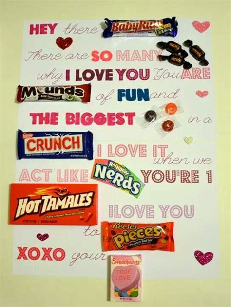 bar sayings for valentines day poster cheerleading last minute