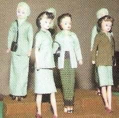 Seragam Psk Persit persit kartika chandra kirana pakaian seragam persit