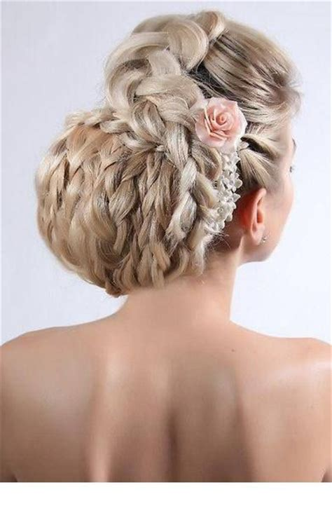 Arabic Wedding Hairstyles 2013 by 1000 Images About Arabic Wedding Hair Style On