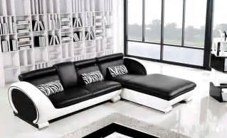 Genuine Leather Sofas by Compra Sillones Sof 225 S Modernos Online Al Por Mayor De