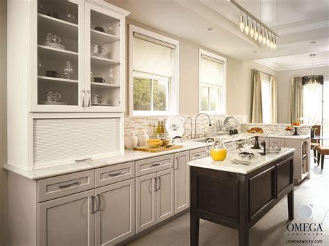 Omega Kitchen Cabinets by Jm S Omega Cabinetry Sale 5 10 Kitchen Or Bath