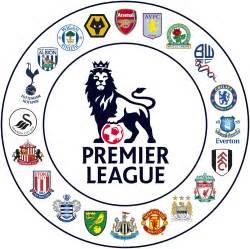 Premier league awaits arsenal today english premier league table