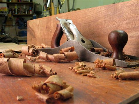 tools in woodworking stick tools new uses