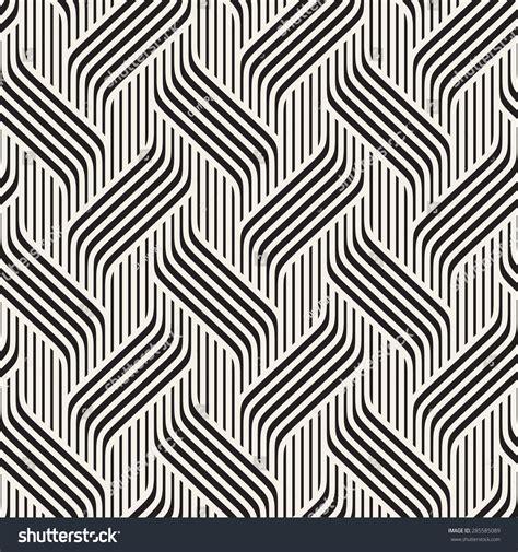 vector seamless pattern modern stylish texture vector seamless pattern modern stylish texture stock