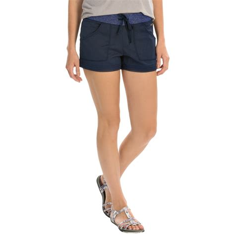 Wool Shorts smartwool sweetwater ranch shorts for