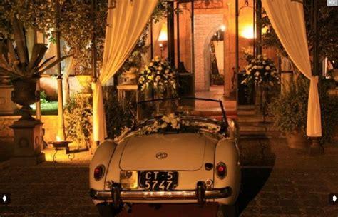 la casa grecale acireale la casa grecale a sposami 2014 sposami