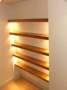 Buy Floating Shelves floating designs